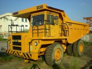 DSCN1570