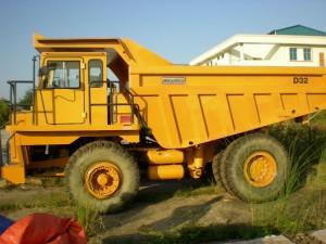 DSCN1571